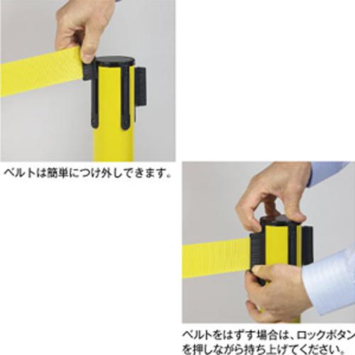belt-pole3