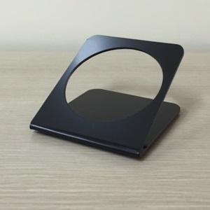 CS向上品の紙コップホルダー