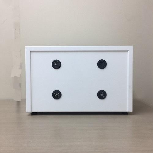 mobilebox1