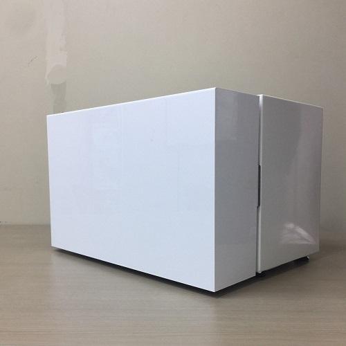 mobilebox2